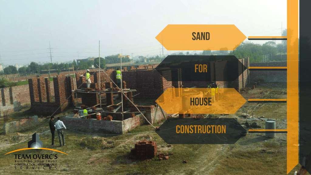 latest sand rates in pakistan