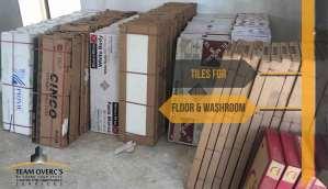 local tiles pakistan