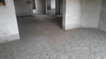Floor PCC