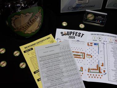 Soupfest2020-stuffed.-Voting-Form