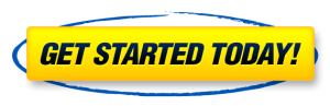 get-started-today-button