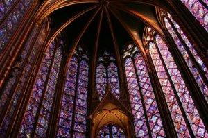 travel_paris_france_659637_l[1]