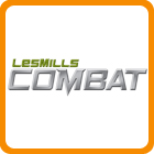 les mills combat workouts