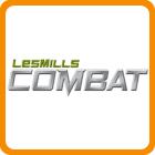 les mills combat workouts