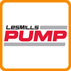 les mills pump workouts