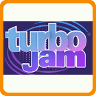 turbo jam workouts