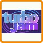 turbo jam workouts