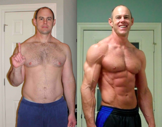 Lifetime Transformations