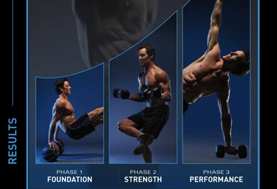 Who can do P90X2? - teamRIPPED