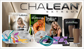 ChaLEAN Xtreme Deal Sale Chalene Johnson