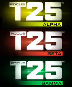 beachbody-focus-t25-phases