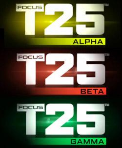 beachbody-focus-t25-phases