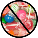 no-candy-sweet-diet-temptations