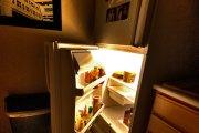 refrigerator_open-at-night-temptations