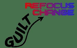 guilt_banner