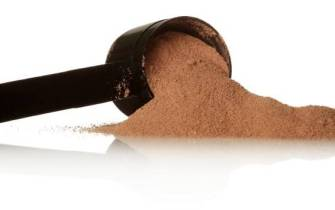 Whey Protein Types: What's right for you?