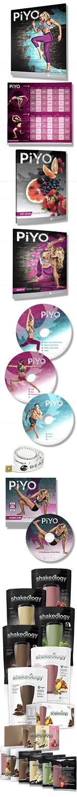 piyo-cp