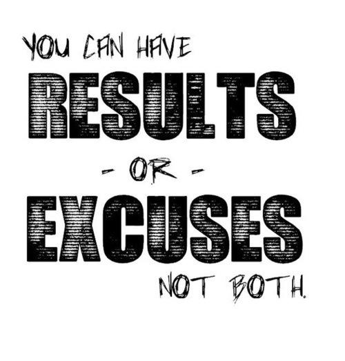 excuses4