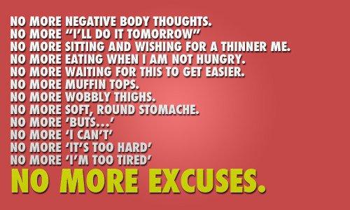 excuses5