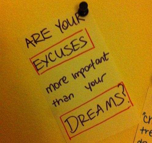 excuses8