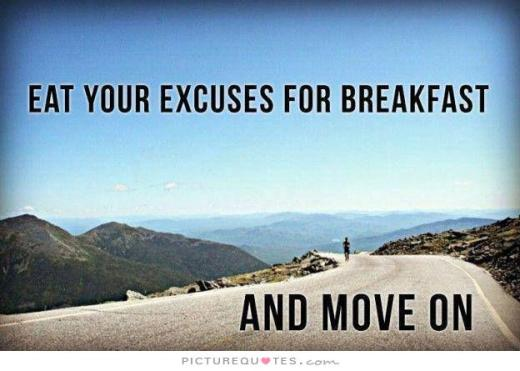 excuses9