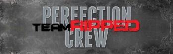 Perfection Crew: Part 1