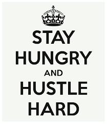 hustle6