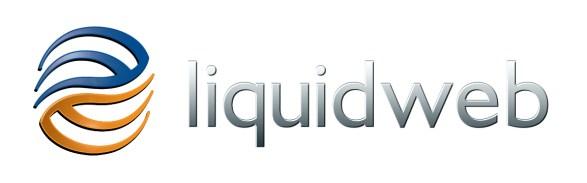 liquidweb-wht-lg