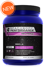 beachbody-recharge-performance-supplement-teamripped