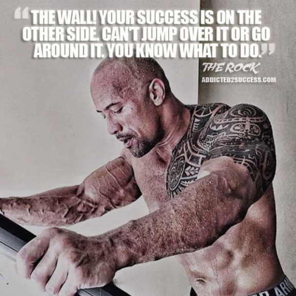 Dwayne-Johnson-Dont-Give-Up-Motivation-Quote