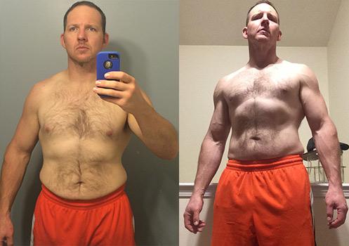 JeffG-transformation