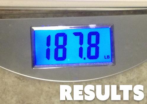 JohnL-results