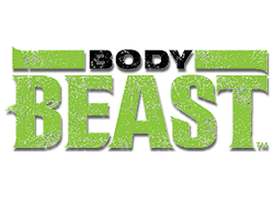 buy body beast build muscle