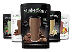 buy shakeology discount teamRIPPED