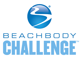 win the beachbody challenge