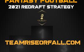 2021 fantasy football draft kit fantasy football rankings fantasy football sheets fantasy football projections fantasy football strategy 2021 fantasy football redraft strategy
