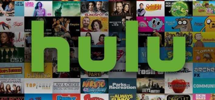 Hulu - Premium Putlocker Alternative