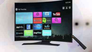 Photo of [UPDATED] Best Mi TV Apps for Xiaomi Mi Smart TV 2020