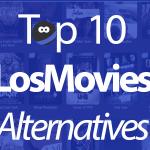 LosMovies-Best-Alternative---Watch-Free-HD-Movies-and-TV-Shows-Online