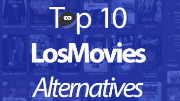 LosMovies-Best-Alternative---Watch-Free-HD-Movies-and-TV-Shows-Online
