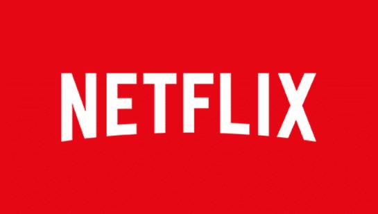 Netflix - Best Mi TV Apps
