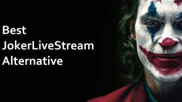 jokerlivestream-alternative-Watch-football-stream-online