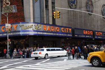 Größtes Kino der Welt