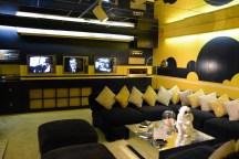News Lounge