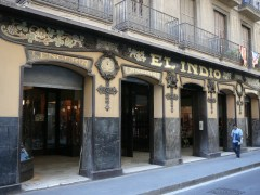 2014_Barcelona_64