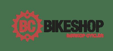 bikeshop børkop cykler
