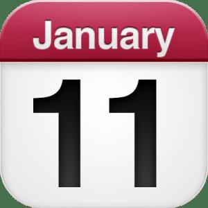 Calendar1-11-300x300