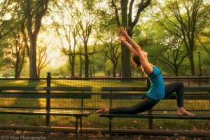 yoga-for-runners-benefits