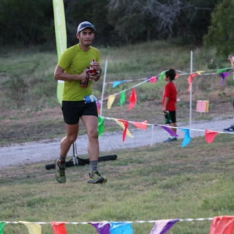 alan velazco team runrun