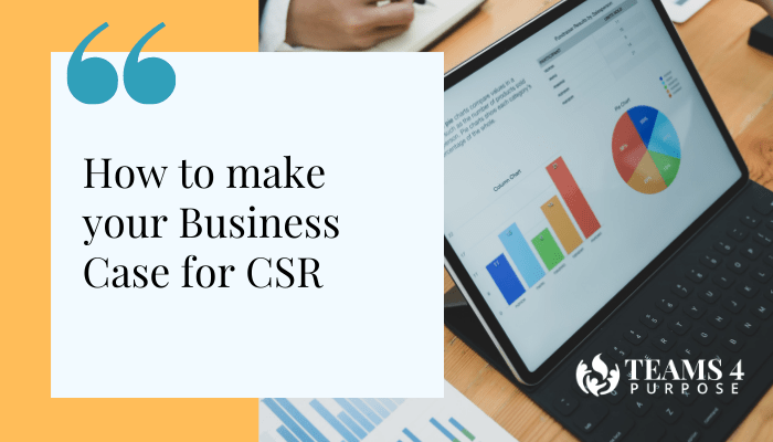 The Benefits of Business Sustainability